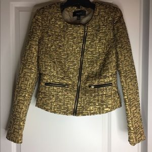Mango ladies jacket